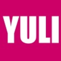 Yuli Audio Craftのアイコン