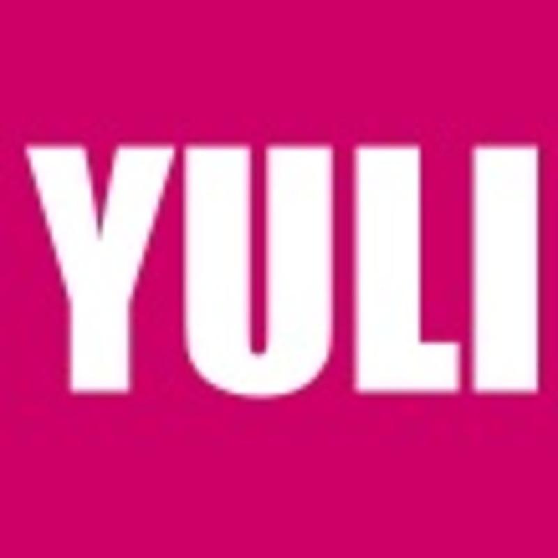 アイコン: Yuli Audio Craft