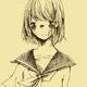 hashimaのアイコン画像