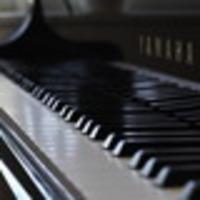 Desktop Symphonyのアイコン画像