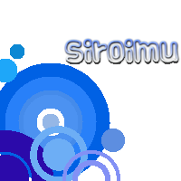 siroimuのアイコン