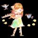 山本直子のアイコン画像