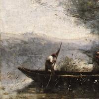 八雲橋かつなりのアイコン