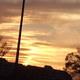 八雲橋かつなりのアイコン画像