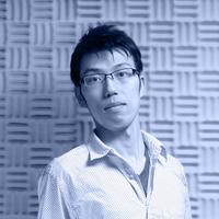 ナカガワ ケンのアイコン画像