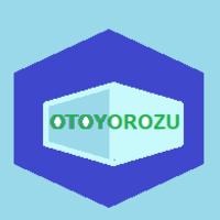OTOYOROZUのアイコン