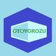 OTOYOROZUのアイコン画像