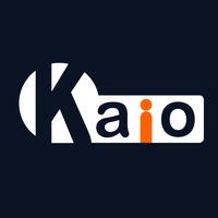 Kaioのアイコン