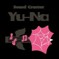 Yu-Naのアイコン