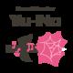 Yu-Naのアイコン画像