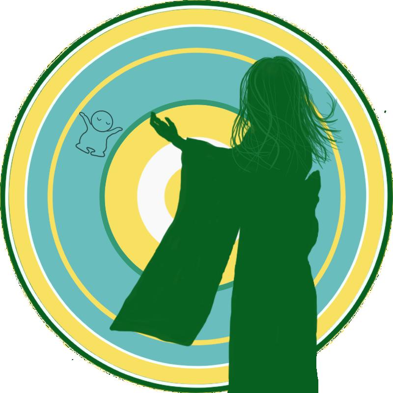アイコン: Green Kappo*CHIU