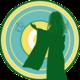 Green Kappo*CHIUのアイコン画像