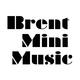 Brent Mini Musicのアイコン画像