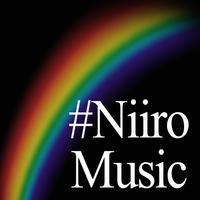 NIIROのアイコン画像
