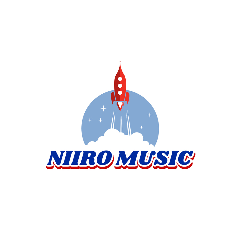 アイコン: NIIRO