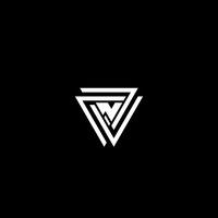 NOX_musicのアイコン画像