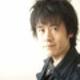hirotoのアイコン画像