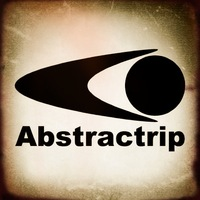 Abstractripのアイコン