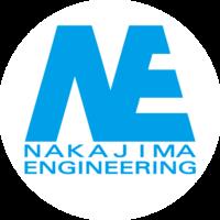 NKJMEのアイコン画像