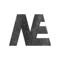 NKJMEのアイコン
