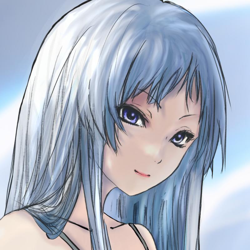 アイコン: yousuke