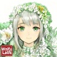 yousukeのアイコン画像