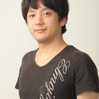 宇野 誠二のアイコン画像