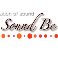 Shi-ba Soundのアイコン