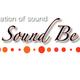 Shi-ba Soundのアイコン画像