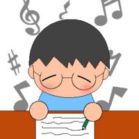 TEtoTE_Musicのアイコン