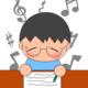 TEtoTE_Musicのアイコン画像
