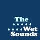 Wet Soundsのアイコン画像