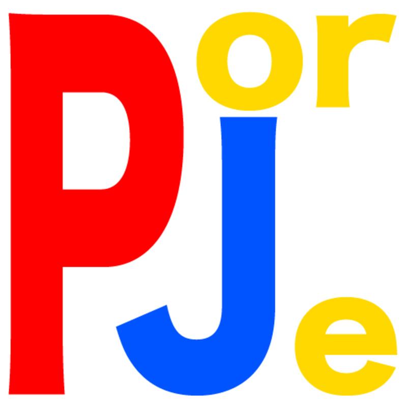 アイコン: PorJe