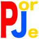 PorJeのアイコン画像