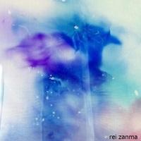 rei zanmaのアイコン画像