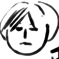 Takumi Higashiのアイコン