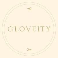 Gloveityのアイコン