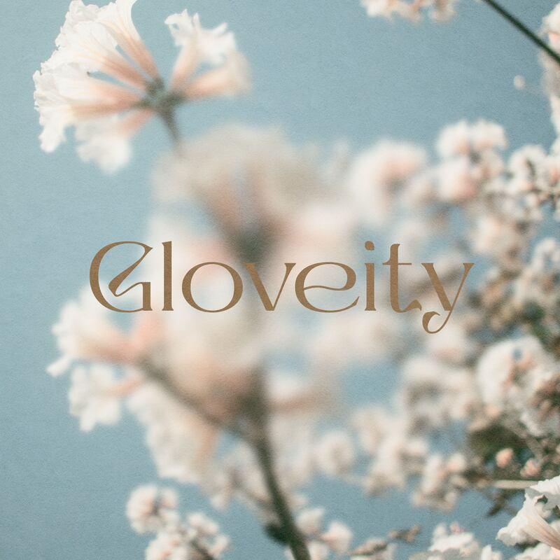アイコン: Gloveity