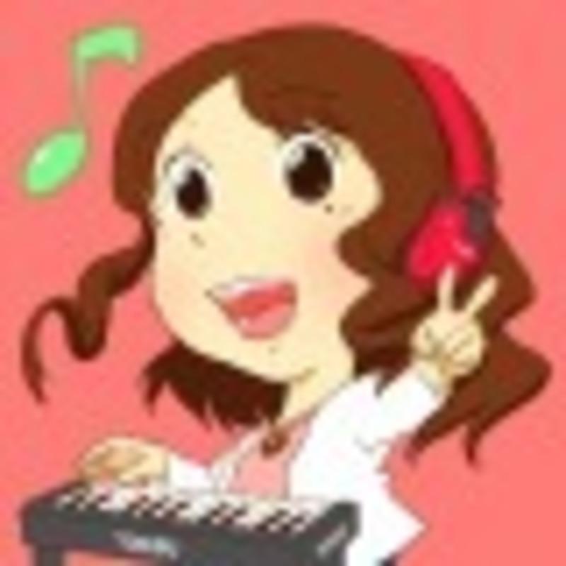 アイコン: tokibu