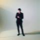 giuliano_ftのアイコン画像