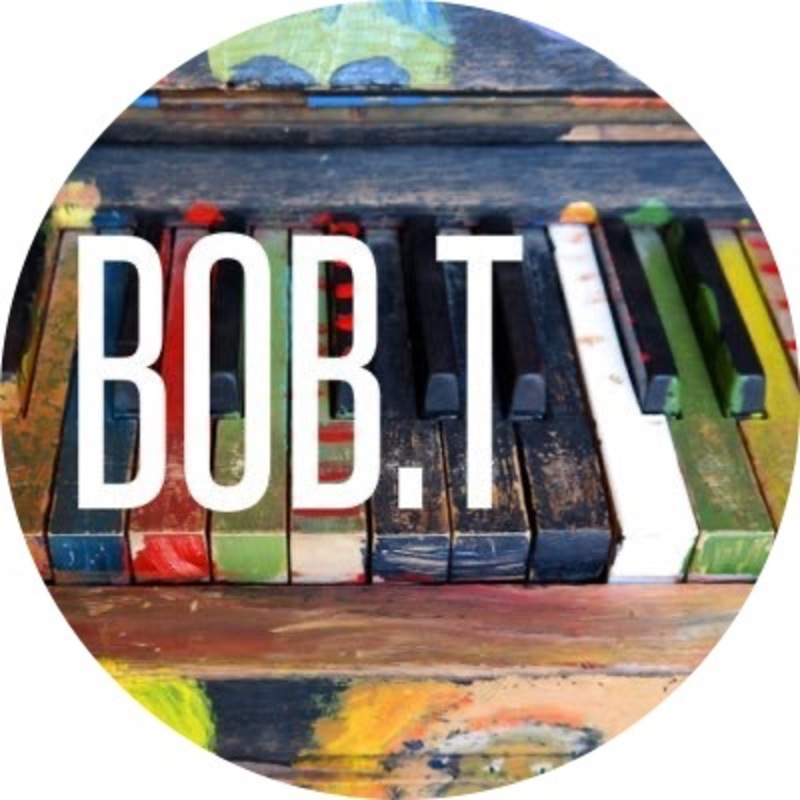 アイコン: bobty