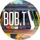 bobtyのアイコン画像