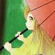 樋山雅のアイコン画像