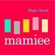 Mamieeのアイコン画像