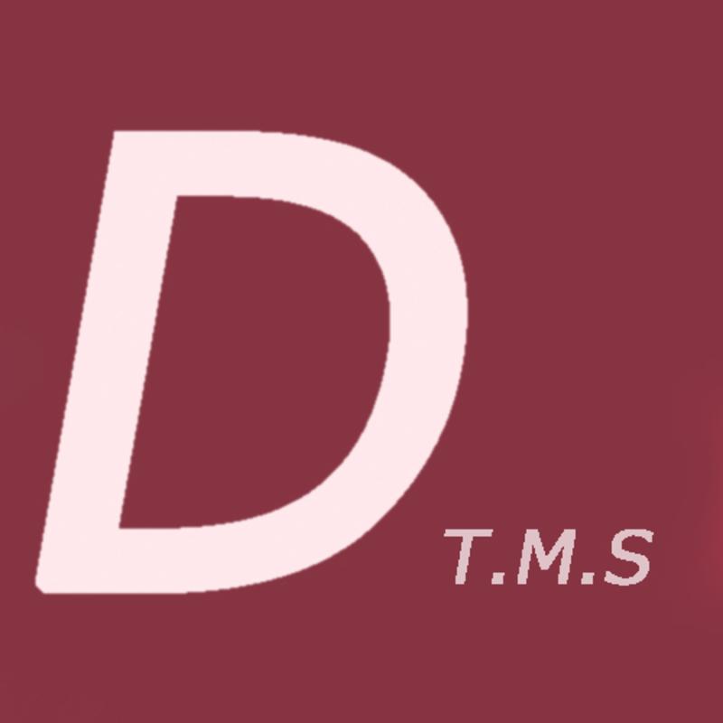アイコン: D.T.M.S