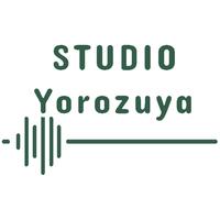 STUDIO Yorozuyaのアイコン