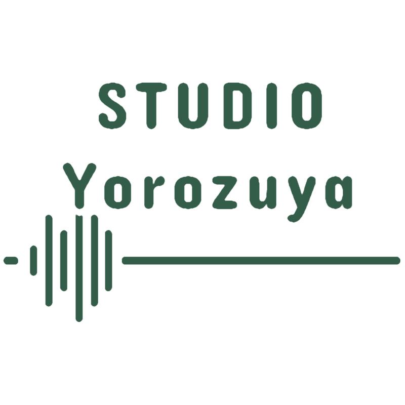 アイコン: STUDIO Yorozuya