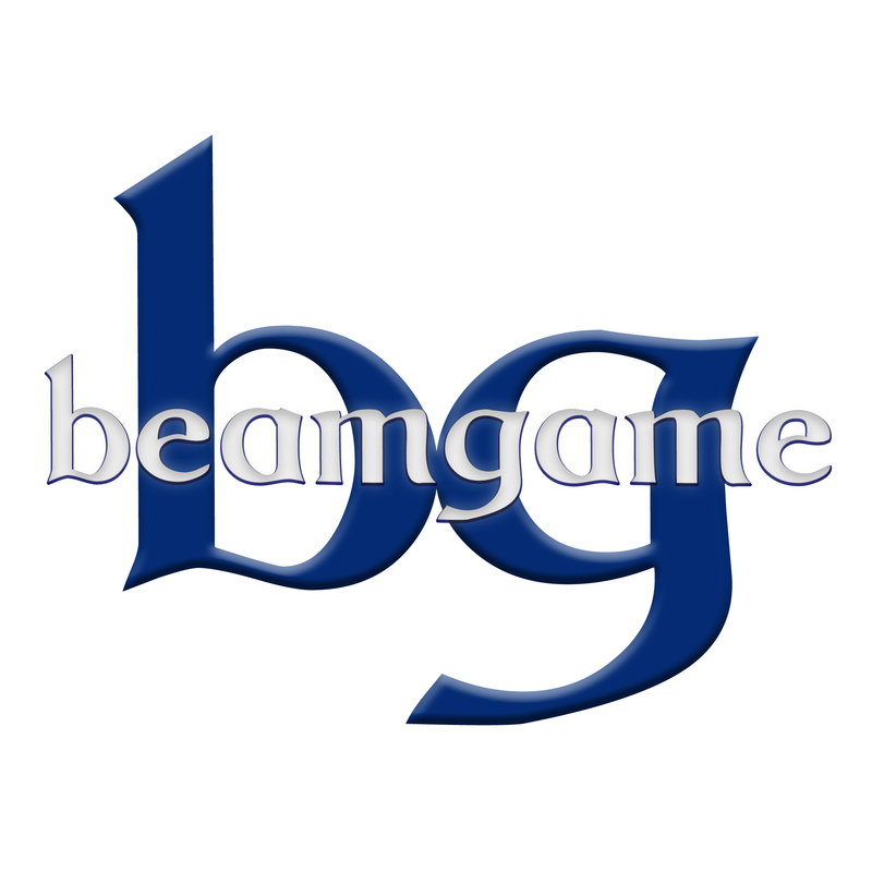 Icon: beamgame