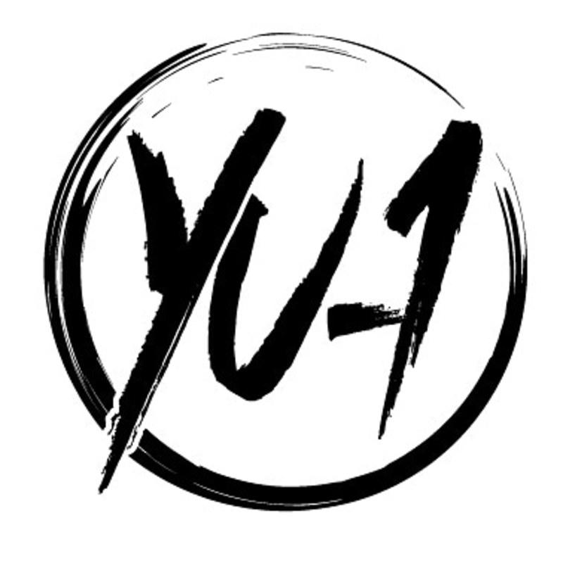 アイコン: YU-1
