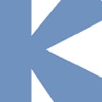 KN-5のアイコン